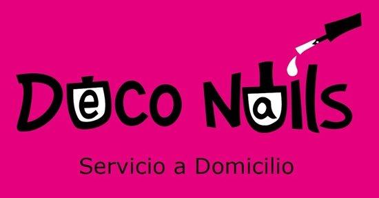 Uñas San Juan Económicas Y Con Servicio A Domicilio2019