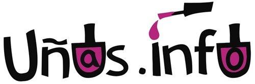 Uñas.info
